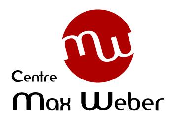 logo_centre_max_weber_small_1.jpg